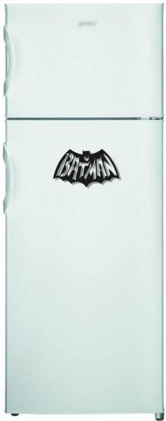 Acrylglas Pin Batman